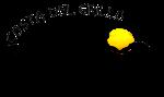 Azienda Agricola Costa del Grillo